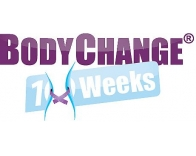 10 Weeks Body Change